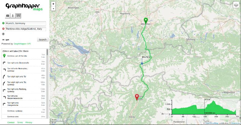 gh-maps