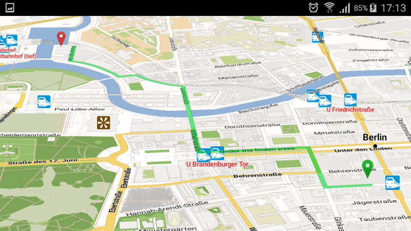android-demo-screenshot-2